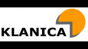 KLANICA - výroba a správa www stránek